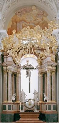 altar-neu.jpg