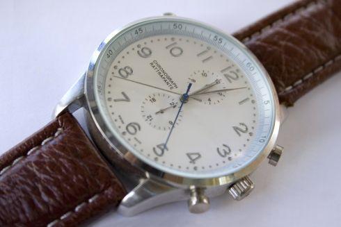 armbanduhr.jpg