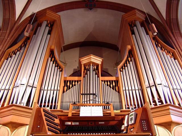 orgel_02.jpg