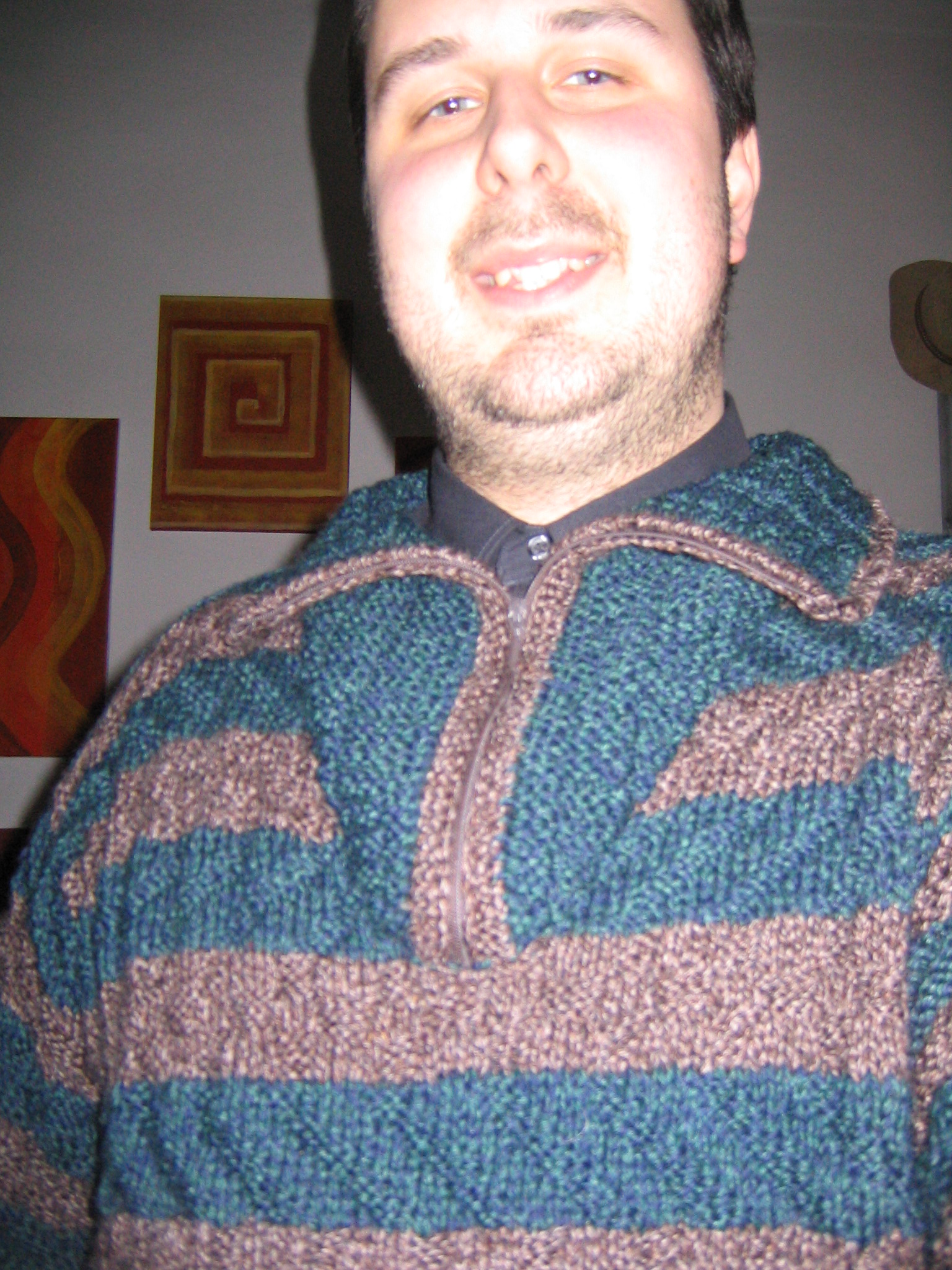 pullover.JPG