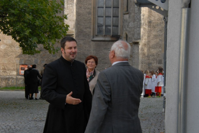 Talarmanuel2013