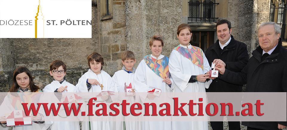 Fastenaktion2014