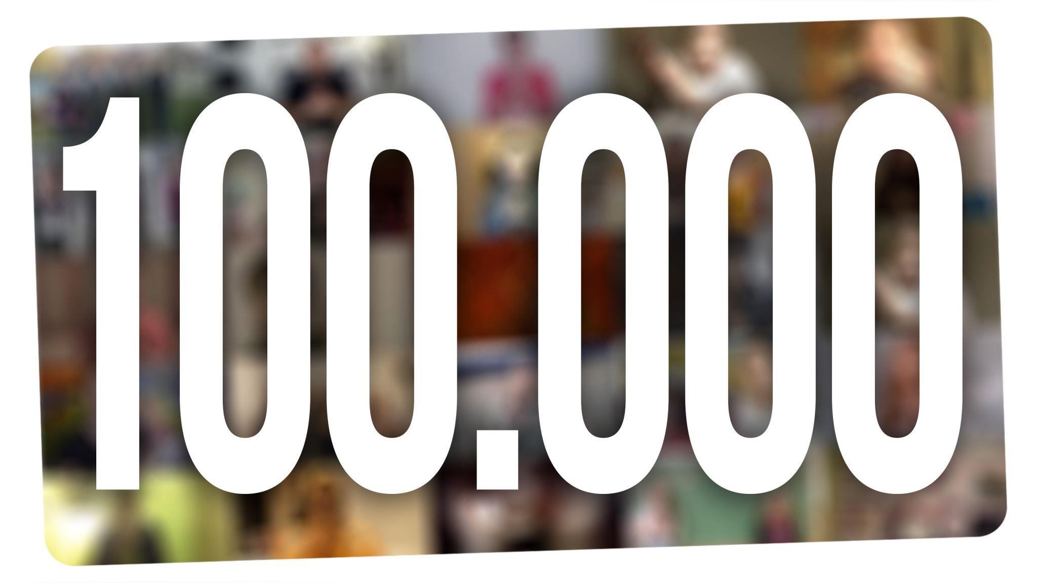100-000