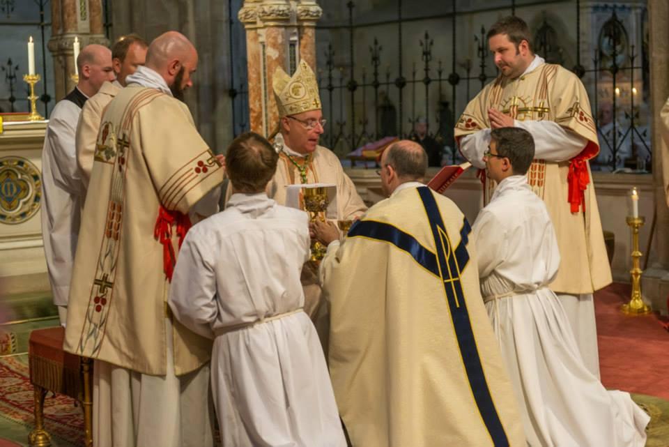 PriesterWeiheHeiligenkreuz2014