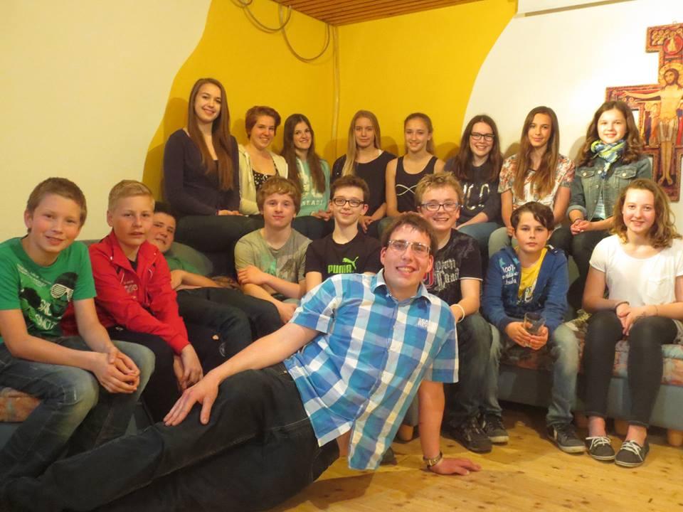 JO!gruppe2015