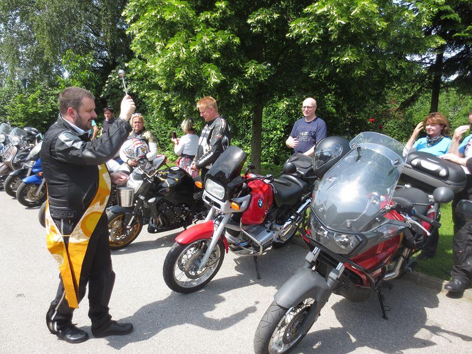 Motorradsegnung2015