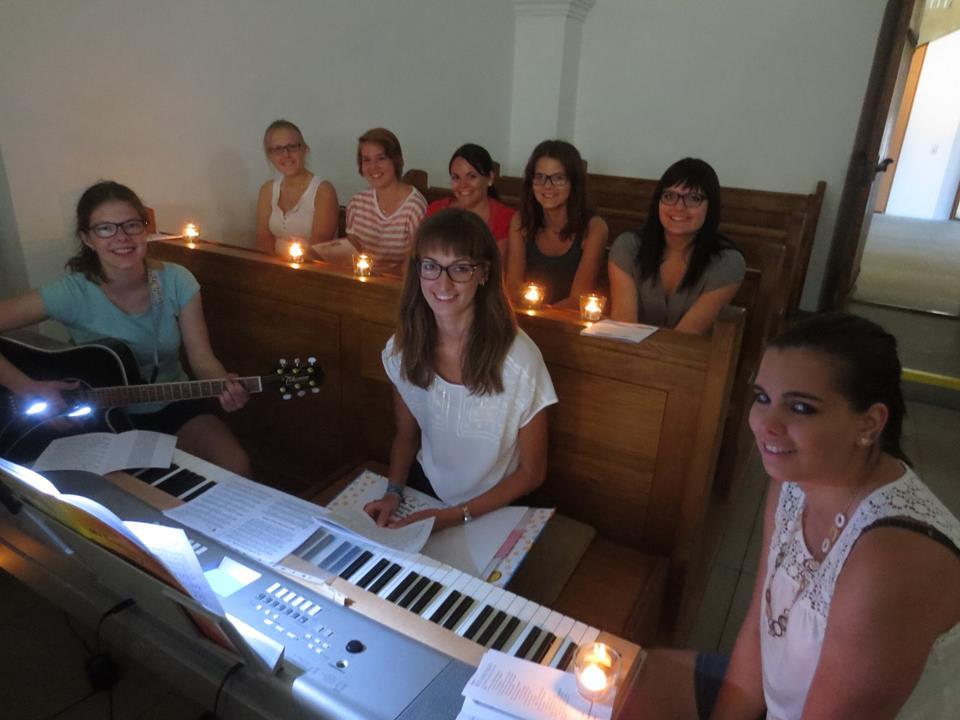 JVmusikteamBlog