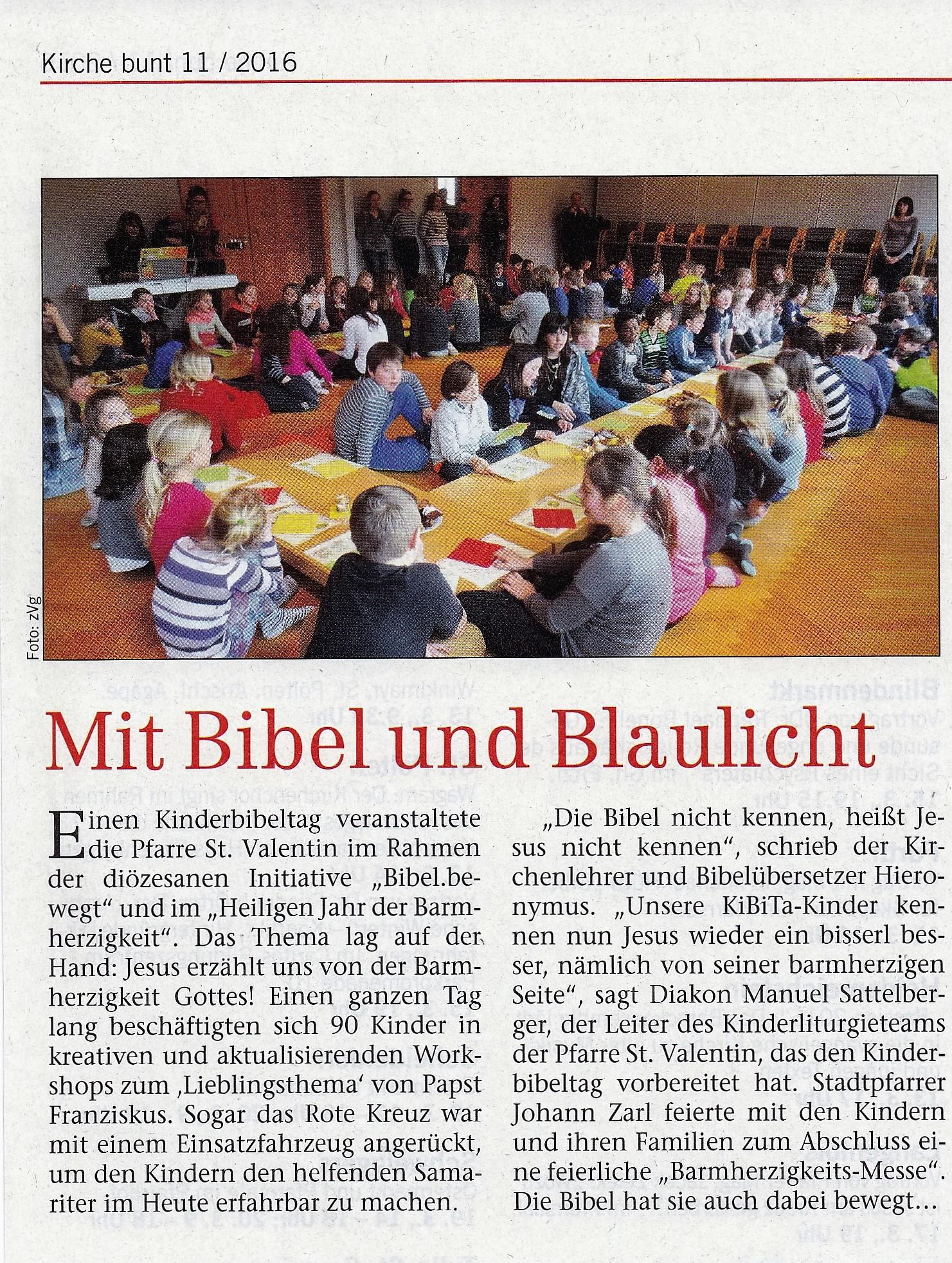 KircheBuntKiBiTa2016
