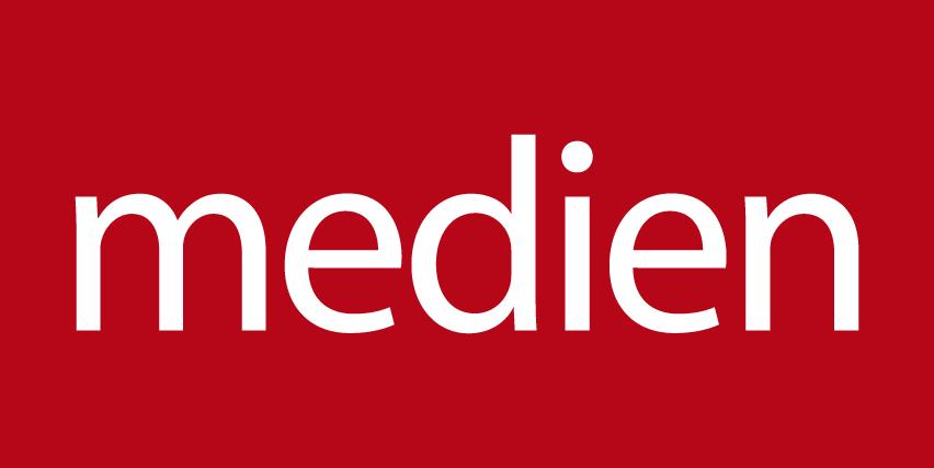 medien_web_13