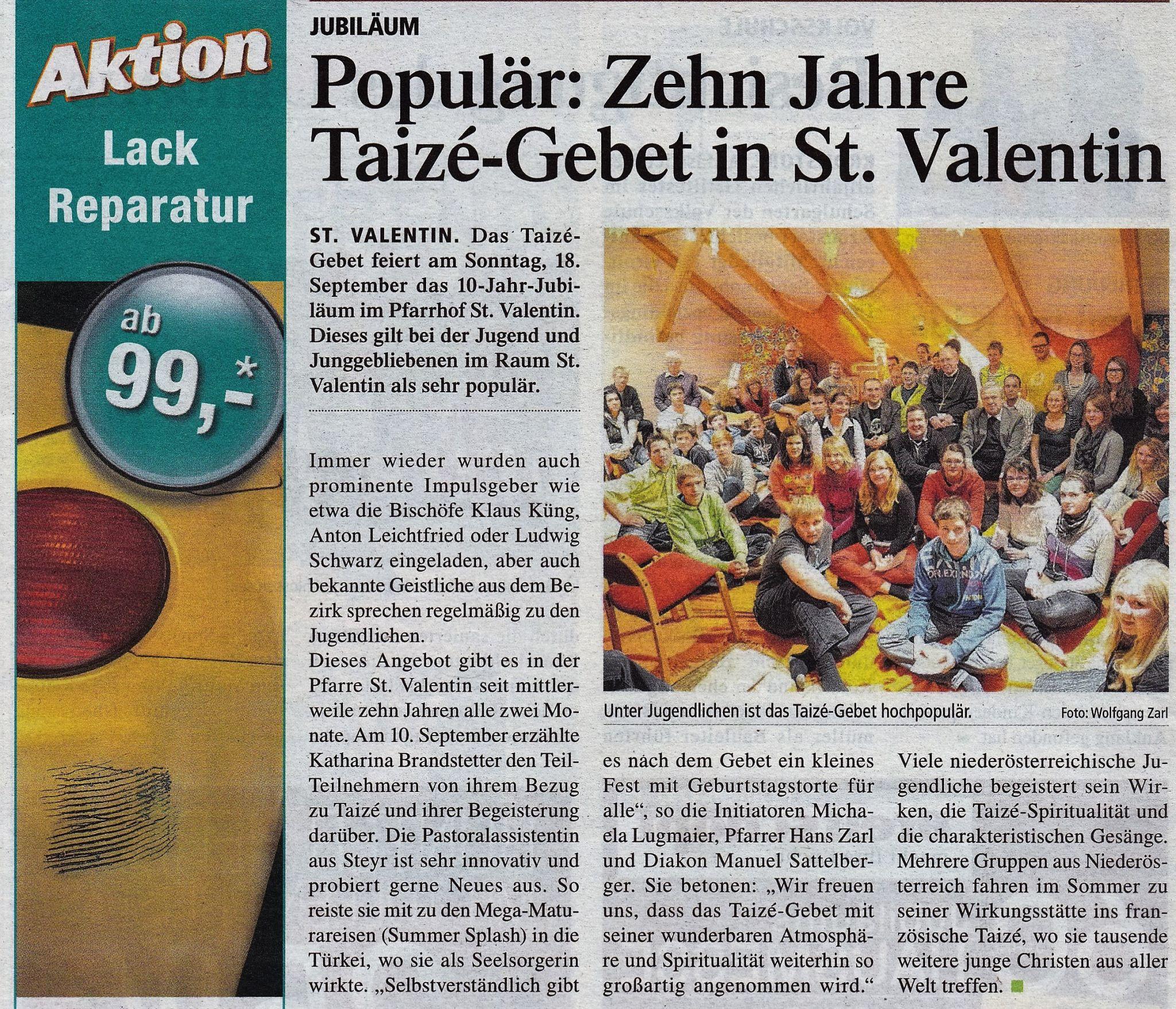 taizezeitung2016