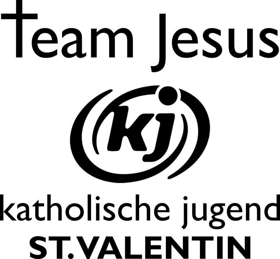 KJ Logo