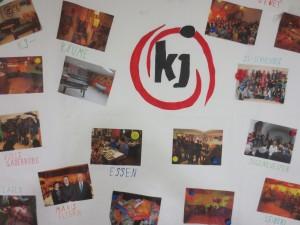 KJ-Plakat-SALLI