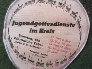 GottesdiensteImKreisSteyr2015-2016