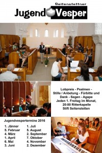 JugendvesperPlakat2015-2016