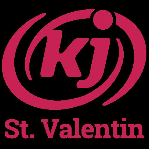 KJ St. Valentin